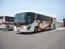 高速バスに乗って香川県へ~