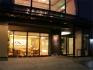 琴平リバーサイドホテルの特徴