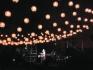 台湾九份の赤提灯&和提灯 明かりのコラボ♪400個のライトアップ