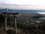 高屋神社「天空の鳥居」が一度は泊まりたい美しいパワースポットランキング全国2位に!   ※2月1日空室ございます。