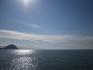 瀬戸内海を眺める絶景ドライブ♪